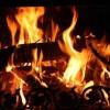 Polttopuu irtokuutio heittokuutio pinokuutio motti kiintokuutio – polttopuu mittayksiköt ja yksikkömuunnin